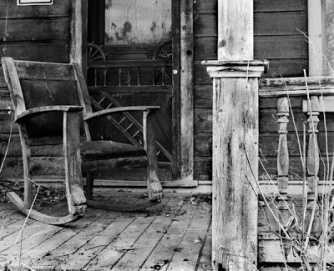 blog.2 Appalachia porch
